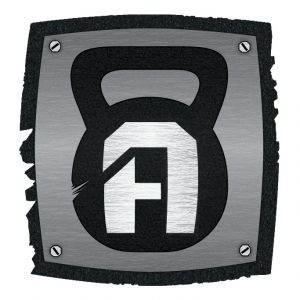 TheArsenal_Logo_Icon_HighResCutout