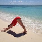 Yoga - Karynn Adamowicz